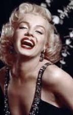 Marilyn Monroe Quotes by Aaron_BOTDF