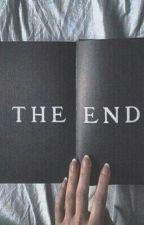 Fino alla fine by Rebevcaz