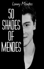 50 Shades Of Mendes by Ills_Tomlinson