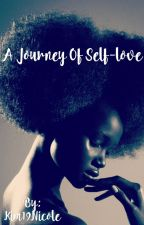 A Journey of Self-love by Kim19Nicole