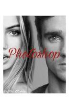 Photoshop (Antoine Griezmann Ff) ~Teil 2 Von I Feel You by xMrs_xRogers