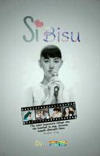 Si Bisu [E.T] by BruciaLa