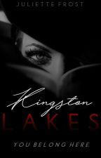 Kingston Lakes by Juliette_Frost