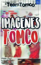 Imágenes Tomco »TeamTomco« by -TeamTomco-
