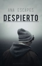 Despierto (LGBT) by AnaEscapes