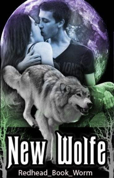 New Wolfe