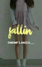 fallin ❄ taeyong jisoo by snowflakeu__