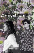 ♡  Arranged Marriage ♡  Rudy Mancuso by TheMancuso