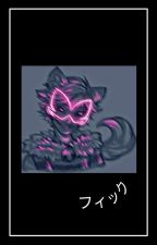 Solo una noche || Miraculous LadyBug Fanfic || Adrinette || by YosMT531