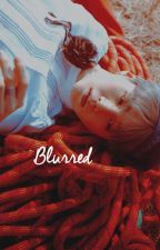 When you're in love all the lines get blurred. | YoonMin #1 WYIL. (ESPAÑOL) by -ackerx