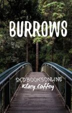 Burrows [DISCONTINUED] by SKDBooksOnline