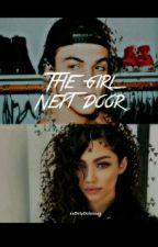 The Girl Nextdoor ° A Grayson Dolan sexy smut fanfic° by XXDirtyDolansXX
