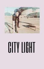 City Light ♡ tomika & freddy by masqueradedolan