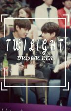 TWILIGHT VKOOK VER | REMAKE by snow_galaxy