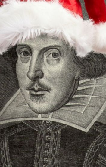 A Shakespearean Christmas Carol