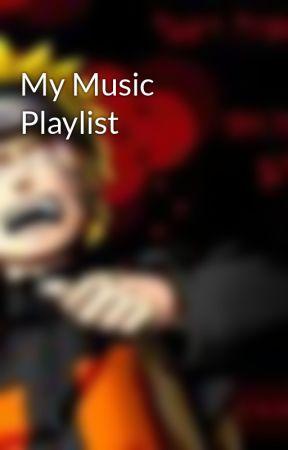 I miss you playlist