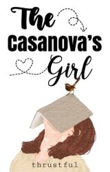 The Casanova's Girl by itsAyesa
