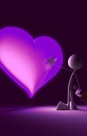 atomic love <3 (a poem) by princesslulu