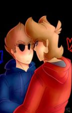 The New Kid (TomTord) by Spinelessness