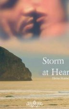 Storm at heart by ElenaStamou
