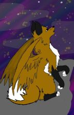 life or death [foxie x reader] (Discontinued) by foxiethefox