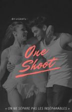 One shoot by Lisavtl