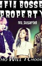 MAFIA BOSSES' PROPERTY by Ms_SugarGel