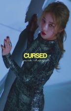 Cursed  +EXO by claudebourgeois