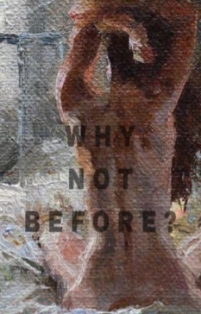 Why not before ? -y.min by mxbtssvtunit