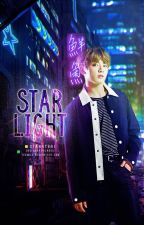 Starlight ➳ Jungri by starryeri