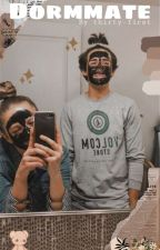 """Roommate"" // IDR   [ SLOW UPDATE ] by thirty-first"