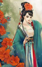 THỤC PHI by joyloichoi