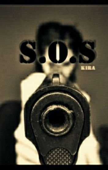 S.O.S!!