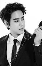 My Lovely Gay by ChoJeongmean