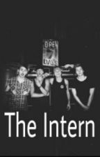 The Intern // 5 Seconds of Summer  by manicpanicmuke