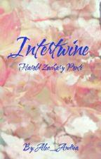 INTERTWINE by Alec_Andrea
