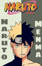 Brothers (Naruto / Menma FF) by Mrs_Gebel