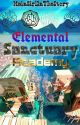 Elemental Sanctuary Academy by MGdeactivated