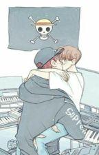 [(Chuyển Ver)(Chanbaek)] Mua Em Một Trăm Đêm by LuckyKykiky