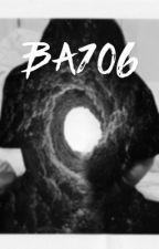BA106 by ManonMlt