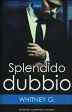 Splendido Dubbio by FedeFS_