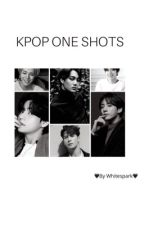Kpop One Shots (CLOSE for Request!) by whitespark