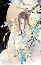 (Nữ tôn-NP) Nhất phu cửu thiếp không tốt dưỡng  - Dịch Cẩm Tranh (thuongminh cv) by Trangaki0412