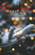 A Christmas Wish by MadMiraj