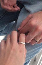 Mafya Üvey Abimle Anlaşmalı Evliliğimizin Çocuğunun Zoraki Evliliği  by cikolatalibulutlarr