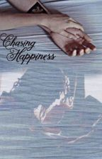 Chasing Happiness by storiesofstorybrooke