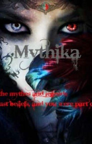 Mythika