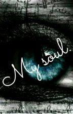 my soul by altafraja