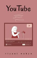 Youtube by viyaniwahyu