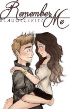 Remember me (Epilouge to the Trust Me series) [Justin Bieber] by JxstinMilesDemi